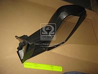 Зеркало правое ручное Mercedes-Benz (MB) SPRINTER 95-00 (производство TEMPEST), ADHZX