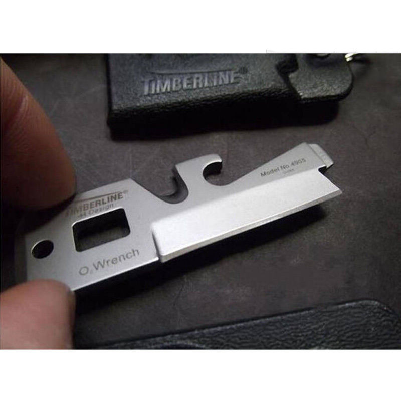 Мультитул Keylock  5 в 1