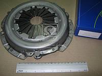 Корзина сцепления HYUNDAI ELANTRA 1.8,2.0 94- 218*138*247(Производство VALEO PHC) HDC-05