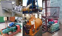Цилиндрический редуктор – незаменимый механизм для привода различных устройств!