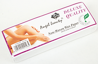 Салфетки для депиляции Deluxe Quality Б02012/g /07-2