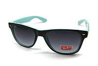 Очки солнцезащитные Wayfarer Ray Ban