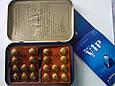 Vip Mens - препарат для потенции. 20 табл. в уп., фото 2