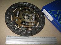 Диск сцепления (Производство VALEO PHC) NS-73