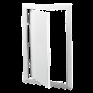 Дверки ревизионные Домовент 150 х 200, фото 2