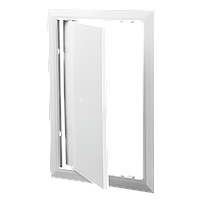 Дверки ревизионные Домовент 200 х 250