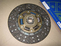 Диск сцепления TOYOTA COASTER/DYNA/4 RUNNER/LAND CRUISER/ICE(Производство VALEO PHC) TY-19