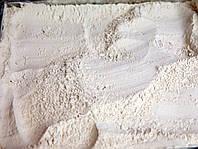 Мраморная мука (очень мелкая) Klviv