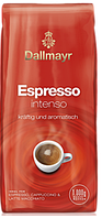 Кава в зернах Dallmayr Espresso intenso,1кг