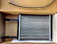 Радиатор отопителя салона ГАЗ - 3307, Пекар/ 3307-8101060