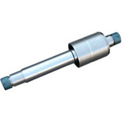 Гидроцилиндр ходового вариатора 54-154-3 (граната) СК-5М НИВА