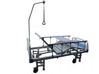 Кровати медицинские (механические)