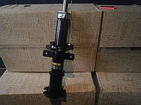 Амортизатор передний  Renault Trafic 01->14 Monroe Бельгия V4504