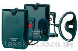 "Приемник ""SRS Guide RG-616R Receiver"""