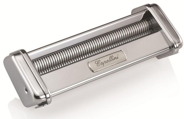 Marcato Accessorio Capellini 1 mm насадка-лапшерезка для линии Atlas