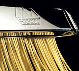 Marcato Pasta Set локшинорізка + насадка для пельменів і спагетті, Італія, фото 2