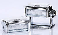 Marcato Atlas Roller Combi Ravioli ручная машинка для лепки пельменей домашний пельменный автомат пельменница