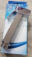 Латунная лейка для гигиенического душа Ango B54F, фото 1