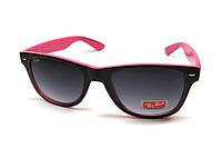 Очки солнцезащитные Вайфареры женские Ray Ban