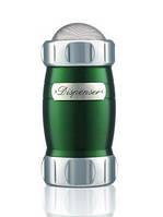 Сито для сахарной пудры и других сыпучих веществ Marcato Dispenser Verde зеленый, фото 1