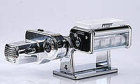 Пельменница электрическая автоматическая с мотором Marcato Atlas 150 Roller Ravioli Pasta Drive
