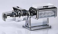 Marcato Atlas 150 Roller Raviolini Pasta Drive пельменница электрическая