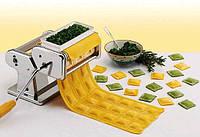 Пельменница (машинка для лепки пельменей) Marcato Atlas 150 Roller Ravioli Италия