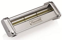 Насадка для лапшерезки Marcato Accessorio Pappardelle 50 mm