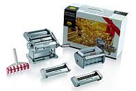 Marcato Multipast Pastabike подарочный набор для приготовления итальянской пасты и пельменей Италия
