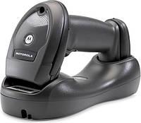 Сканера штрих кода Motorola (Symbol)