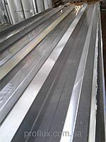 Профнастил H-44 Zn толщина 0,4