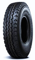 Шины грузовые 315/80R22.5-18PR TRIANGLE TR668