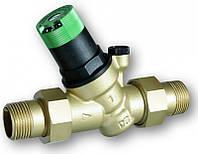 Регулятор давления воды Honeywell D05FS-1A