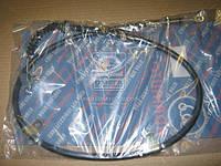 Трос сцепления Mitsubishi (Производство Adriauto) 24.0101