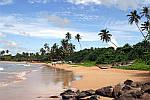 Все будет какао! Самый сладкий отдых на Шри Ланке!, фото 3
