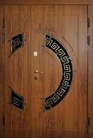 """Двери с МДФ """"АРМЕКС"""" - модель 24"""