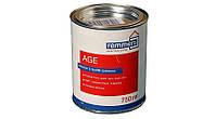 Очиститель для удаления граффити и лакокрасочных покрытий AGE (уп. 0,75 л)