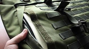 Эва (микропора) для производства сумок