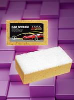 Губка для мытья автомобиля YGAB2STR