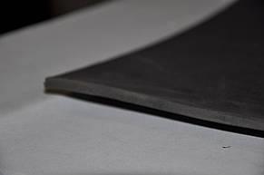 Эва (микропора) для производства ремней, фото 2