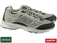 Спортивные ботинки (кроссовки) BSACTIVE S