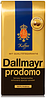 Кофе в зернах Dallmayr Prodomo 100% арабика  500г