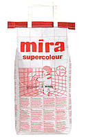 Затирка MIRA Supercolour цвет 130 (2 кг), фото 1