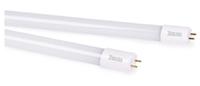 Светодбодная лампа Tecro TL-T8-9W-6.4K-G13