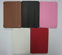 Чехол-обложка BELK case для iPad 1