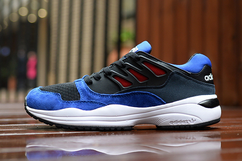 Кроссовки женские Adidas Torsion Allegra / ADW-824