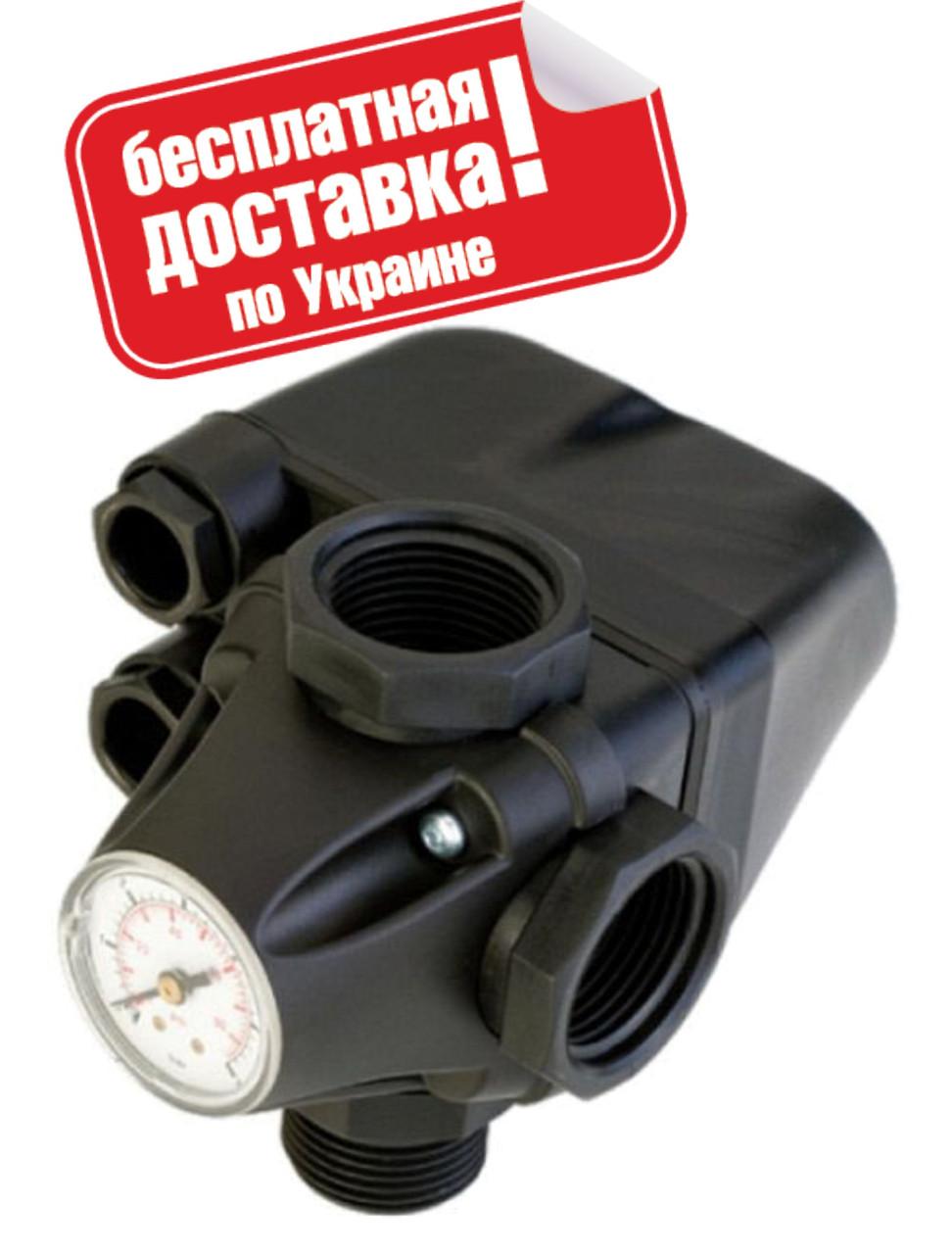 "Комплект автоматики в сборе  PC-9 ""OPTIMA"""