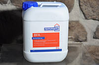 Пропитка для удаления грибка BFA ( 1 л)