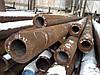 Труба котельная 325х50   ст.15Х1М1Ф