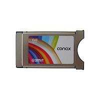 SMit Conax CAM